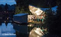 AMBOstage Fluss Festival