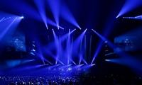 MDG Adele & Phil Collins © mhvogel.de