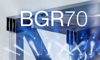 Prolyte BGR70 Traverse