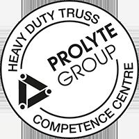 Heavy Duty Truss Competence Center