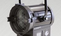 Philips trand 200F LED Fresnel