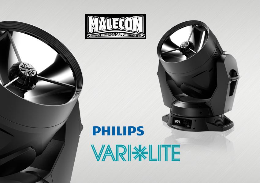 Philips Malecon
