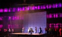 Lastmess-System für das Salzburger Landestheater