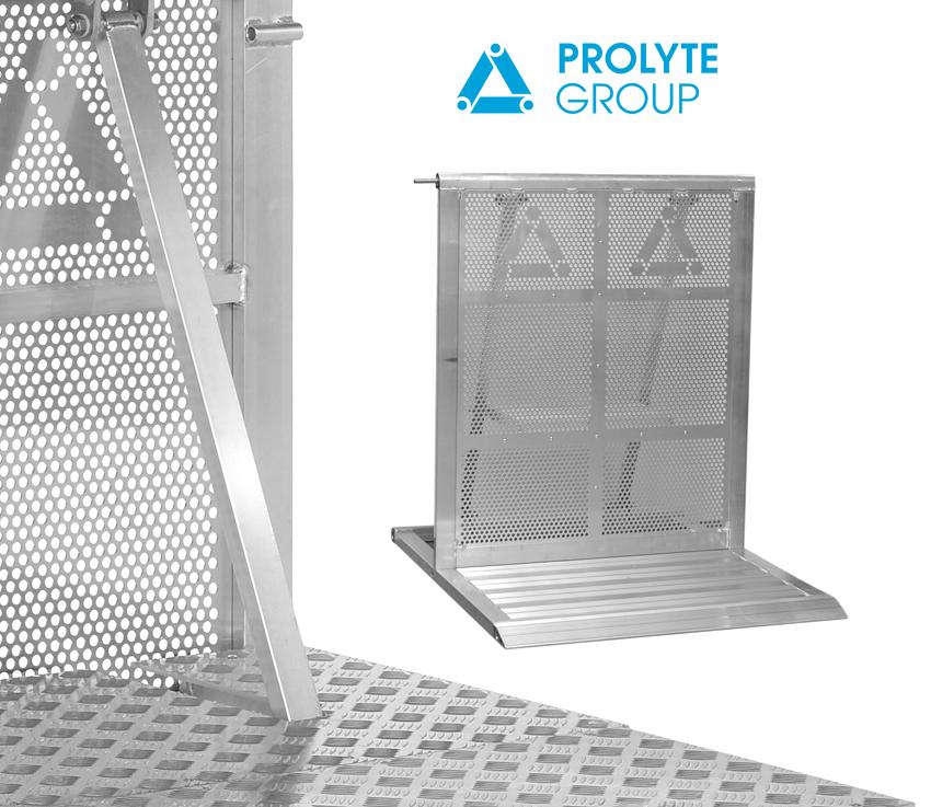prolyte_barrier