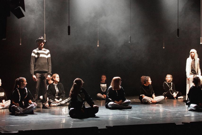 theater_marburg
