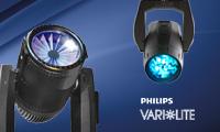 Philips Vari_Lite