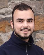Muhammed Aslan