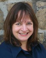 Sabine Sillers