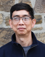Van Thi Nguyen